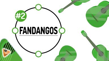 Thumbnail del compás por fandangos/tutorial