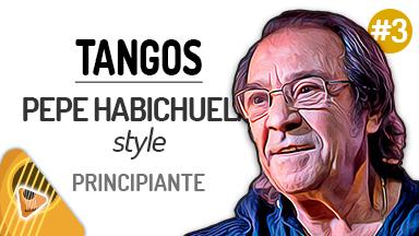 Thumbnail de la falseta por tangos/tutorial.